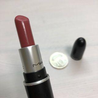 MAC迷你唇膏 口紅 mini TWIG