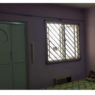 Furnished Master /Common Room Rental (Bukit Batok)