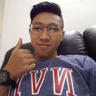 Aviator Prescription Eyewear