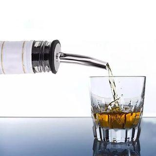 Wine / Oil Pourer (Dispensing Device)