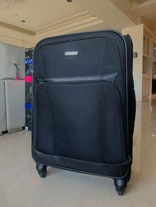 Samsonite Check-in Luggage (26)