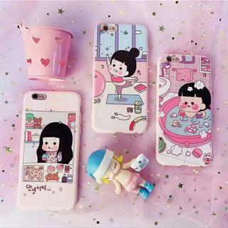 🚚 Iphone Casing