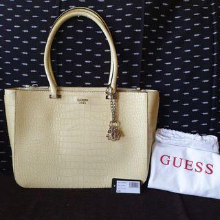 Guess | Tote Bag