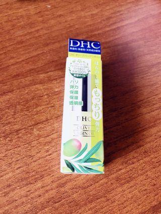 DHC 純橄情煥采精華 7ml