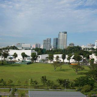 SHORT-TERM Large, very clean room from 10 Aug++ NO AGENT FEES.