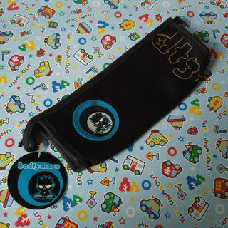 XO Pencil case 2000年筆袋(Sanrio Badtz Maru 酷企鵝)