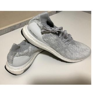 cce3c36c0 Adidas ultraboost uncaged shoes for SALE!