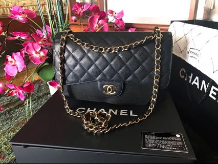 f7111c9fd26a chanel bag | Bags & Wallets | Carousell Indonesia