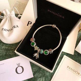 490a74aaa pandora | Others | Carousell Singapore
