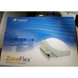 Ruckus ZoneFlex 2942