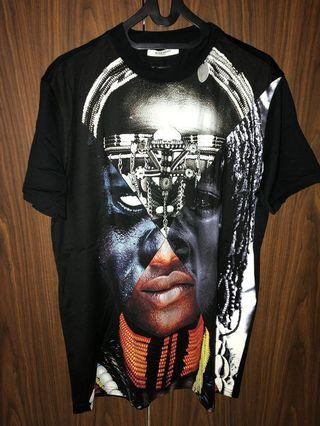 UNUSED GIVENCHY T-Shirt
