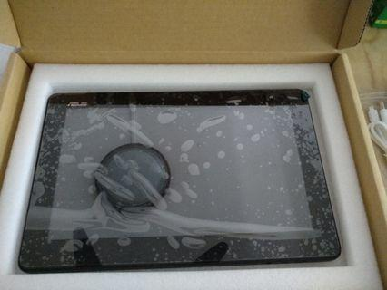 Brand New ASUS 11.6 Andriod tablet for sale!Model TX201