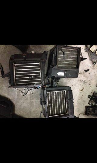 Perdana v6/sei barang aircond