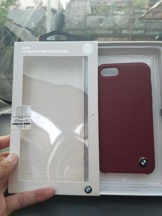 Case iphone 7/8 BMW Original