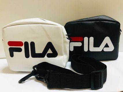 (NEW) Sling Bag