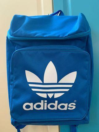 Adidas書包