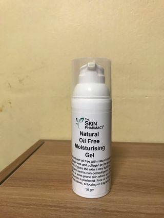🚚 TSP Moisturising Gel The Skin Pharmacy Singapore