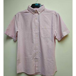 George 073891男裝恤衫