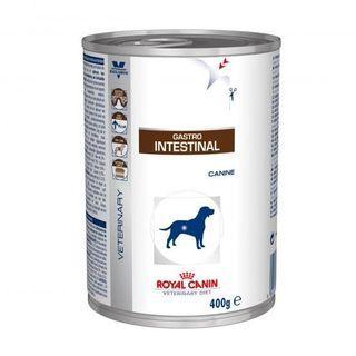 Royal Canin Veterinary Diet (Gastrointestinal) Wet Dog Food