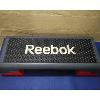 Reebok Step Board