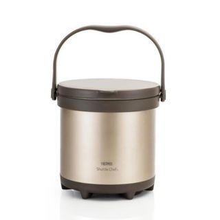 Thermos shuttle chef 4.5L