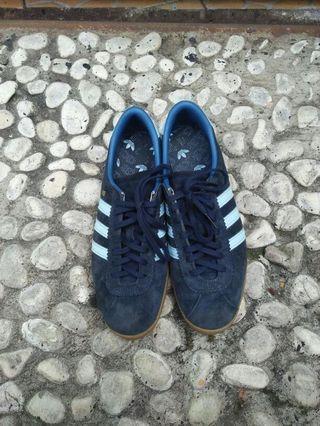 Adidas Berlin size 41 1/3