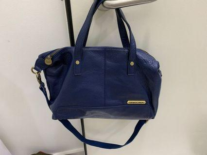 Sembonia Bag