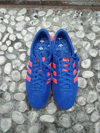 Adidas Dublin size 43 1/3