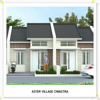 Rumah murah di Bandung Timur, Kredit Tanpa Bank