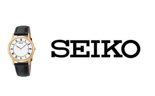 Seiko Casio手錶批發 代購
