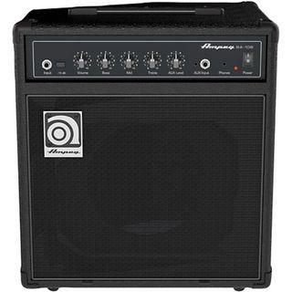 "Ampeg BA-108 v2 1x8"" 20-Watt Bass Combo Amplifier (last set) (limited time)"