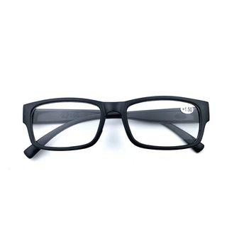 Presbyopia Lenses Reading Glasses