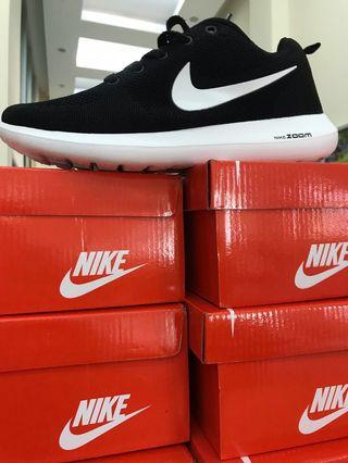 Stock Clearance > Nike Shoes