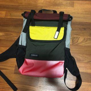 Timbuk2 mini backpack