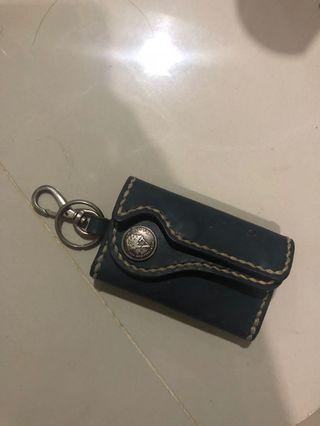 Voyej Key Wallet