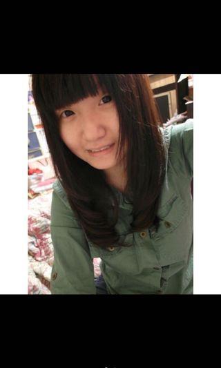 🚚 軍綠色襯衫