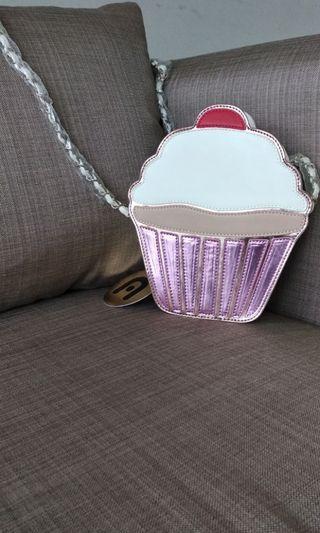 Tas Cupcakes