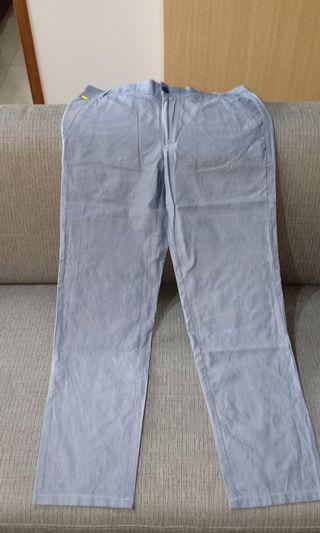 Celana panjang Jack Spicklaus