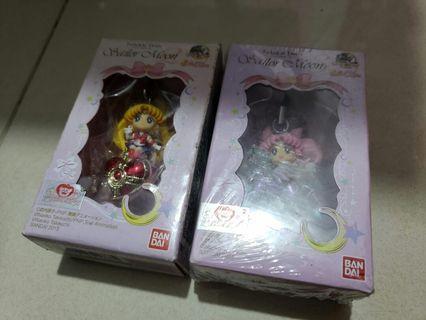 美少女戰士Sailor Moon : Twinkle Dolly Sailor Moon