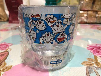 日本製叮噹杯