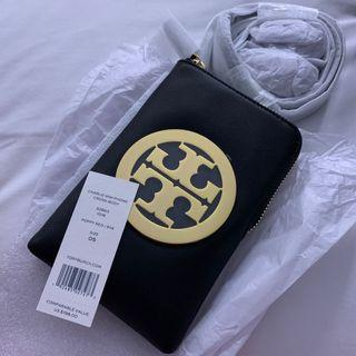 Tory Burch Sling Pouch