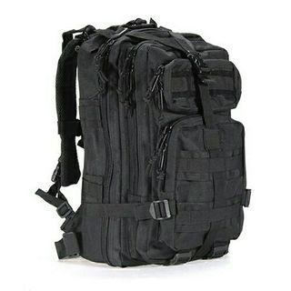 Backpack For Outdoor Hiking or Laptop (Free Postage)