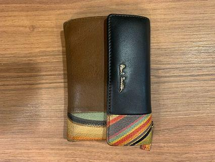 🚚 Authentic Paul Smith Wallet