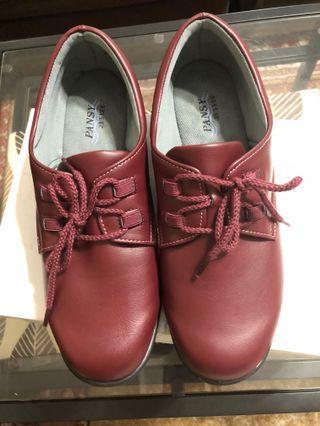 Pansy women shoe