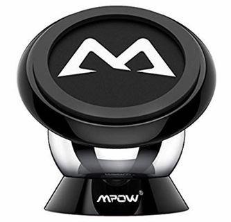🚚 Mpow Car Mount Holder #ENDGAMEypurEXCESS