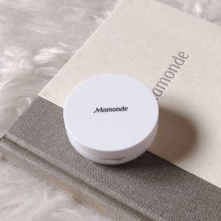 Mamonde Brightening Cover Power Cushion