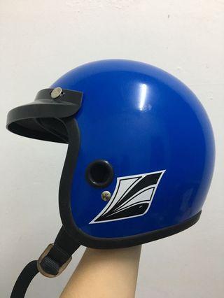 Helmet S88 Zeus New