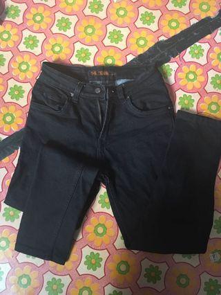 Jeans Bundling 3 buah