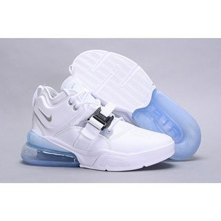 a1b20c1d76 air force 270   Men's Fashion   Carousell Philippines