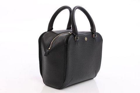 英國OUTLET Tory Burch Carry bag